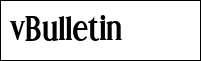 Airicist's Avatar